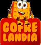 logotipo-gofrelandia