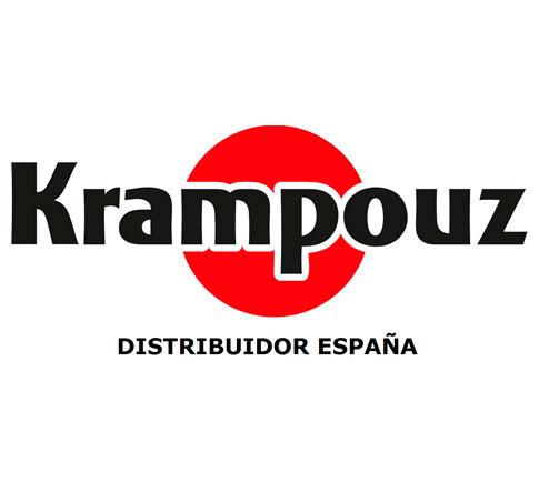 krampouz-España
